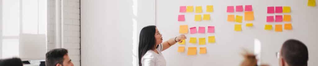 how it, engineering & life sciences consultants plan & work