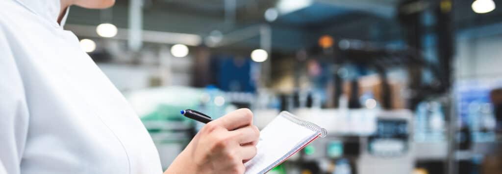 validation, regulatory affairs & data integrity consultancy