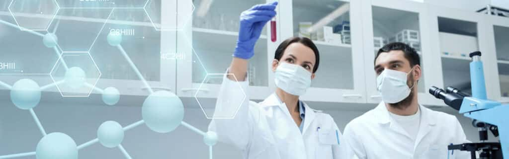 pharmaceutical consultant pauwels consulting