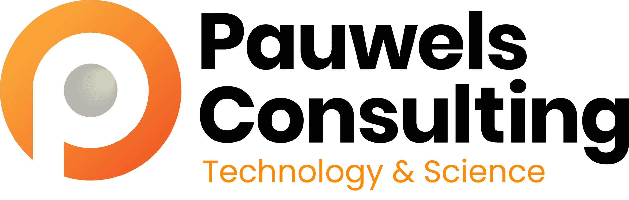Pauwels Consulting - Engineering, life sciences & it consultancy en project sourcing