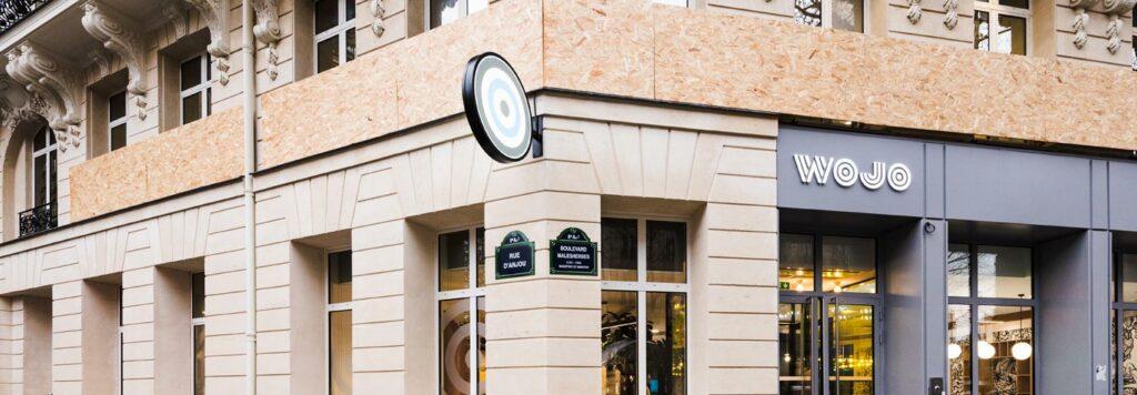 Bureau Pauwels Consulting France