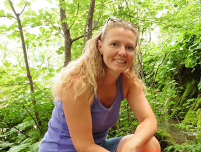 Sofie Clauwers