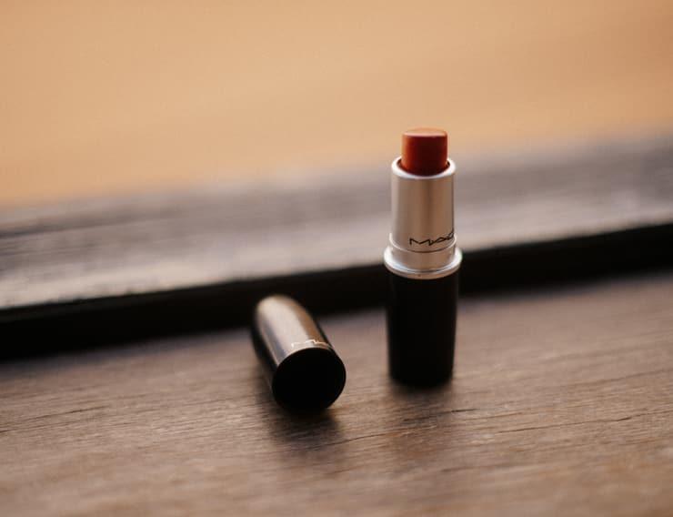 industry cosmetics