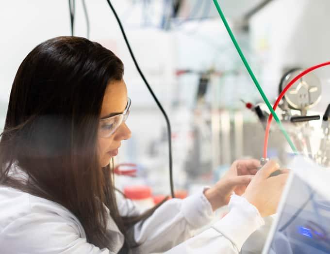 life sciences consultants