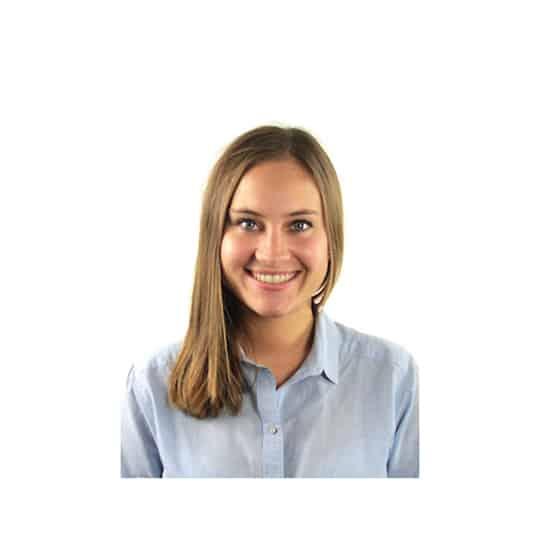 Céline-Van-Puymbrouck-Pauwels-Consulting-01_540x560