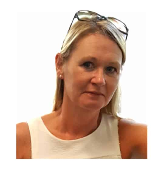 Sigrid Verbinnen