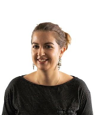 Amandine-Jansen1